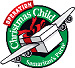 Christmas Child Shoebox Appeal